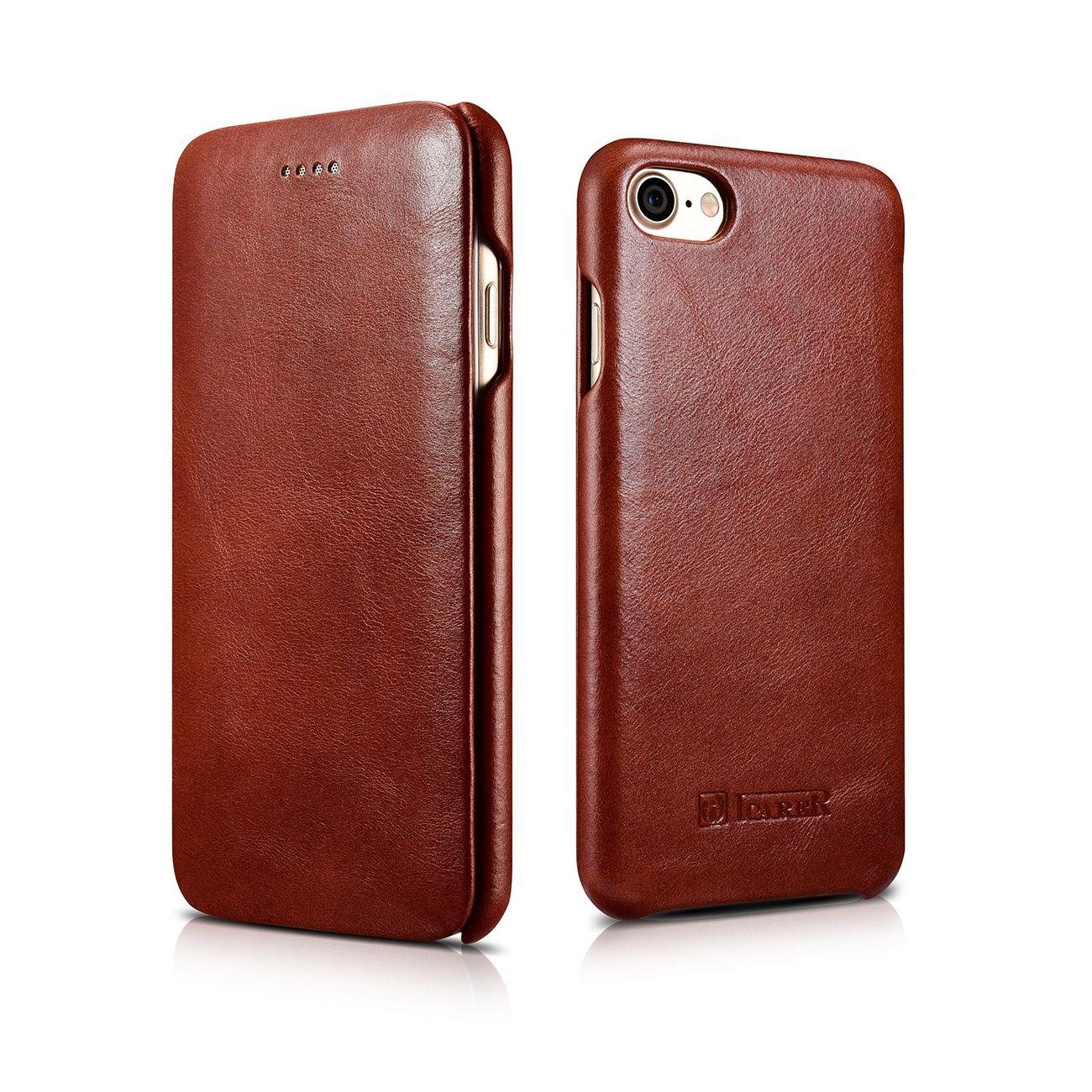 Pin Von Zanasta Design Handyzubehor Auf Handyhullen Apple Iphone Iphone 7 Hullen Iphone Hulle