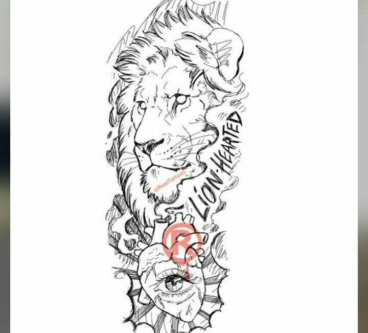 Areeisboujee Cool Chest Tattoos Half Sleeve Tattoos Sketches Forearm Sleeve Tattoos