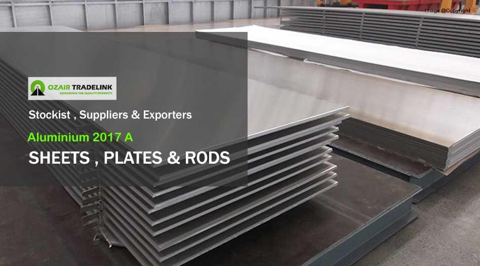 Aluminium2017sheets Aluminium Alloy Stainless Steel Angle Plates