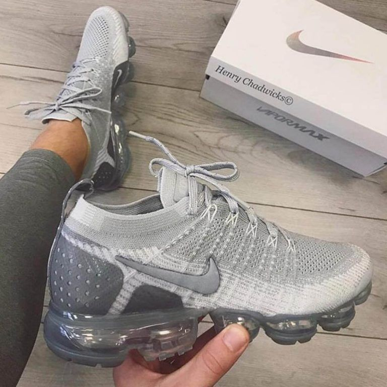 26 Best Shoes images | Shoes, Nike shoes, Sneakers fashion
