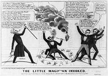 United States presidential election, 1844 - Wikipedia, the free encyclopedia