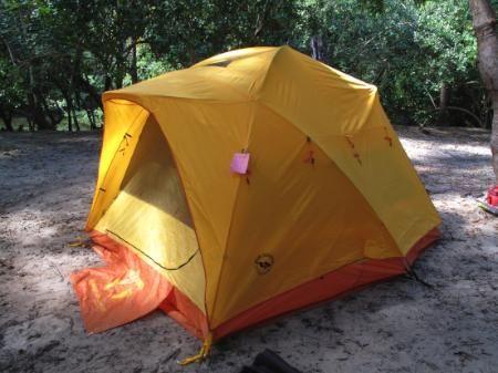 Agnes big house 6 tent 12 lb 10 oz $280 @ REI 1 & Agnes big house 6 tent 12 lb 10 oz $280 @ REI 1 door no ...