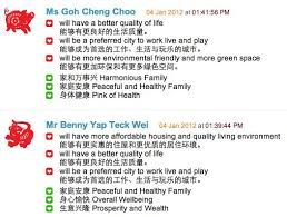 Image result for chinese greeting words dy ting anh hoa image result for chinese greeting words m4hsunfo