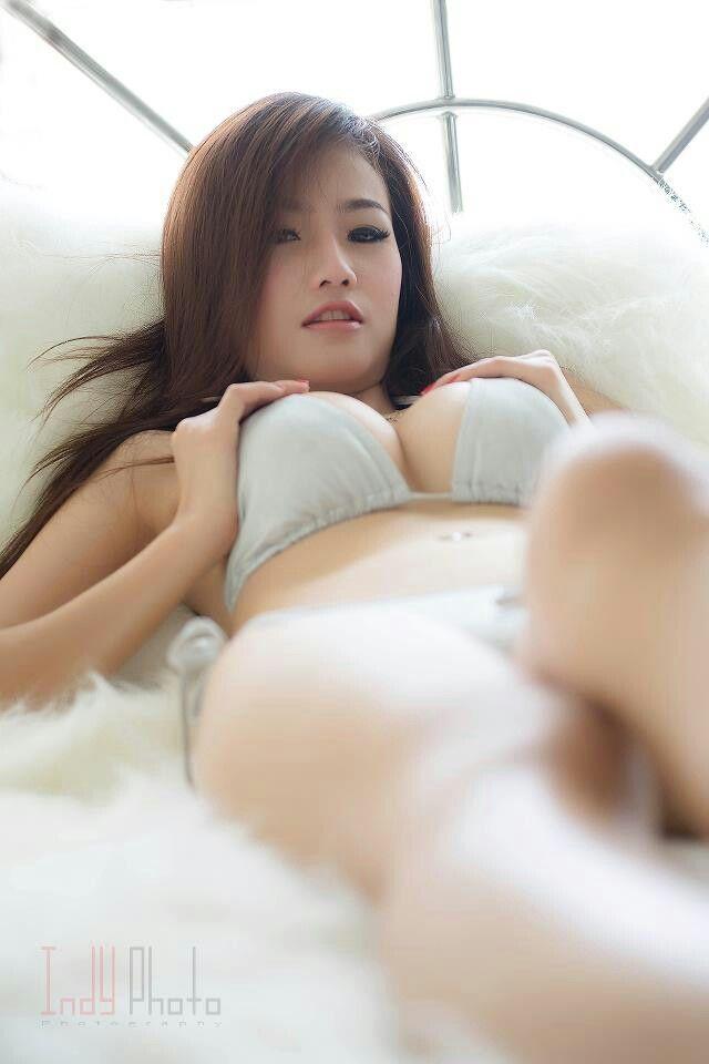 Met art nude korean