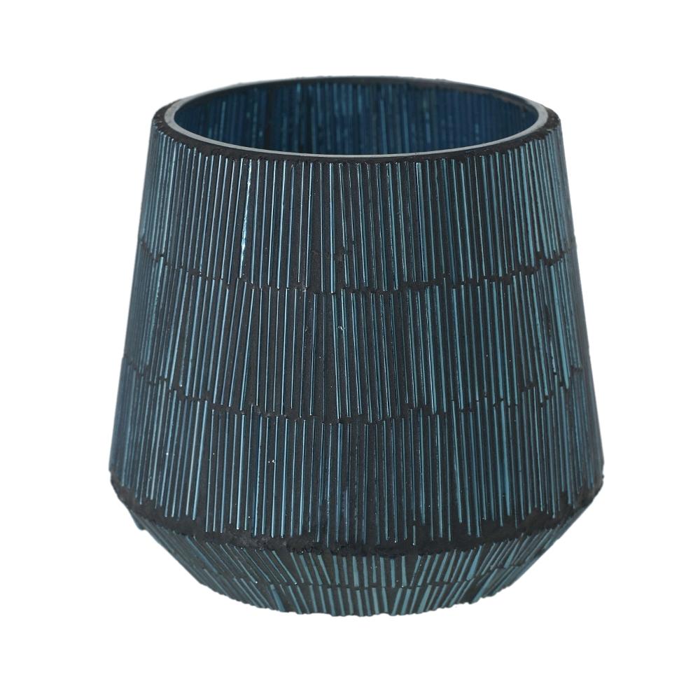 Home Decor, Ceramics, Glass Vases in 2020 Glass vase