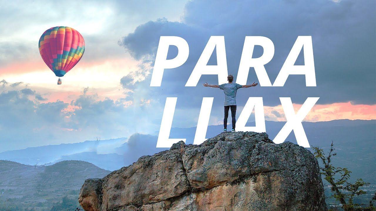🎓 Conheça os Cursos de Photoshop exclusivos na: http://lojaphotoshop.com.br/ O efeito Parallax é tendência no mundo da web. Você certamente já encontrou ele ...