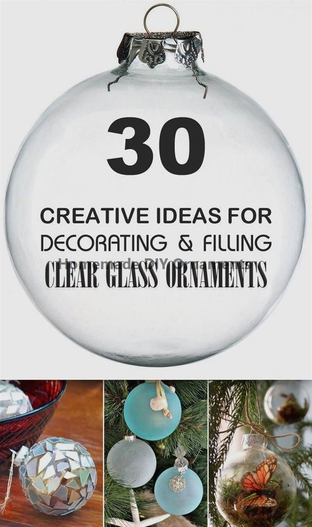 15 Christmas Ornaments You Should Try Christmas Christmas Ornaments Christmas Ornament Crafts Christmas Ornaments Homemade