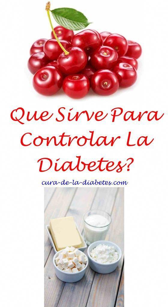 diabetes emotiva cura