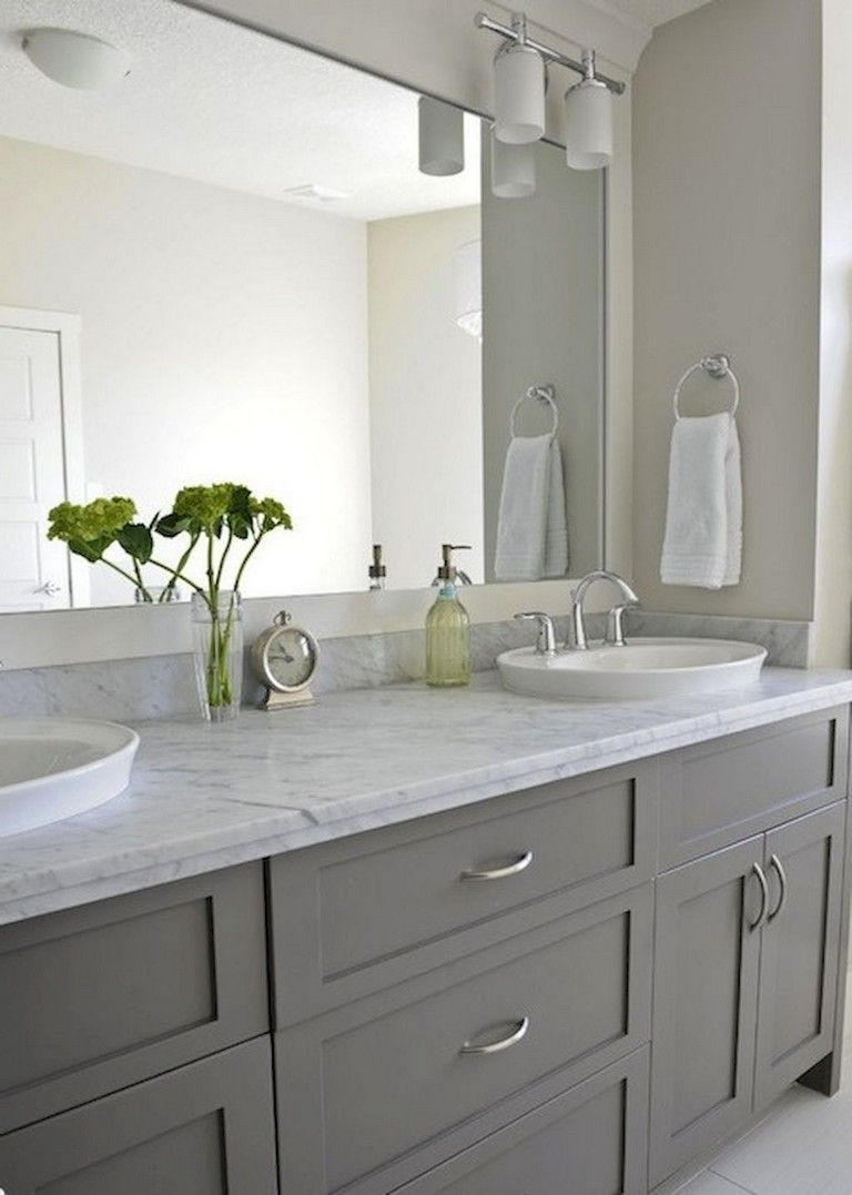 bathroom cabinet storage ikea