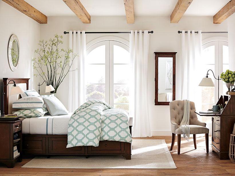 Bedroom Design Inspiration & Bedroom Décor Inspiration ...