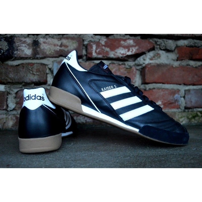 Adidas Kaiser 5 Goal 677358 Adidas Sneakers Sneakers Adidas
