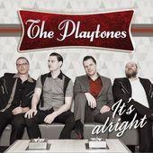 Playtones https://records1001.wordpress.com/