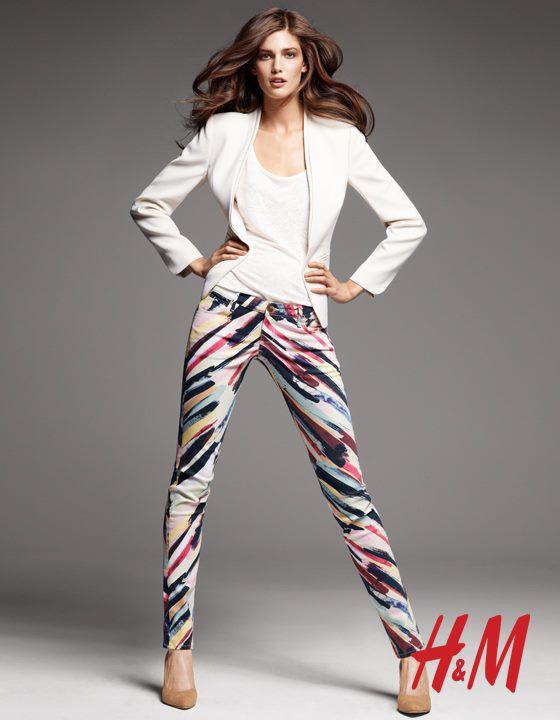 Love the pants