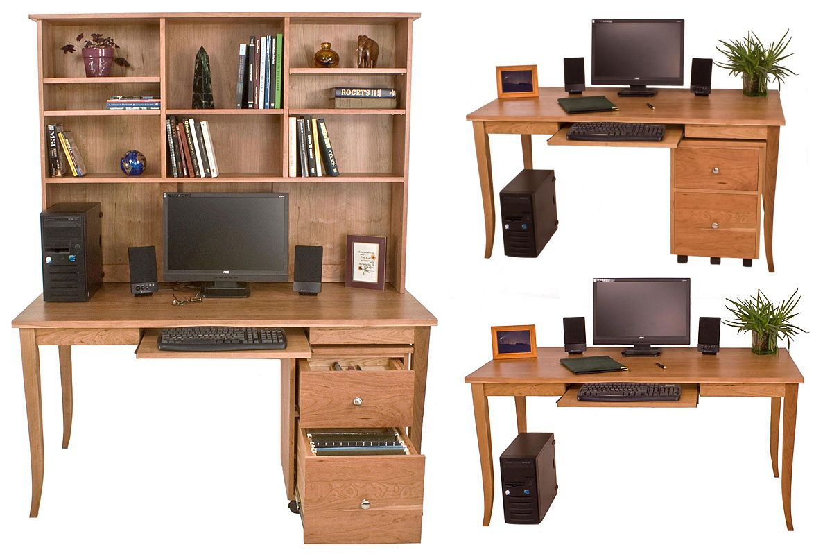 design your own office desk office furniture for home check more