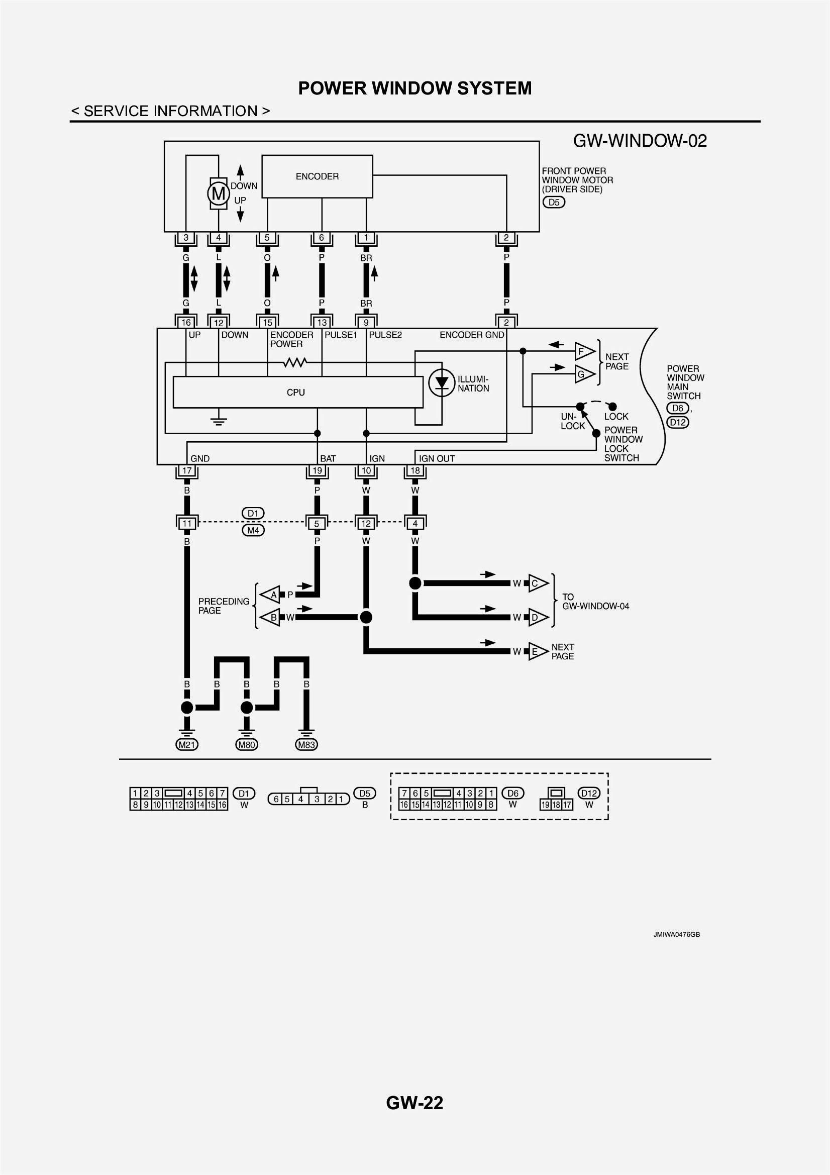 12 Clever 12s Wiring Diagram Caravan References