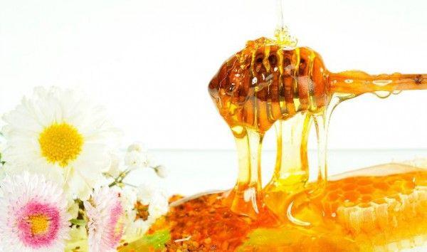 diaforetiko.gr : e848724618a9 600x354 Γιατροσόφια με μέλι για την οστεοπόρωση, τον βήχα, την τριχόπτωση, την ενούρηση στα παιδιά και τα σκασ...