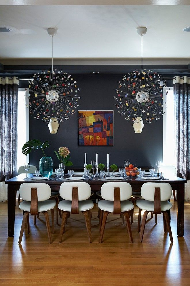 ikea dining table hack dining room contemporary with art chairs, Esstisch ideennn