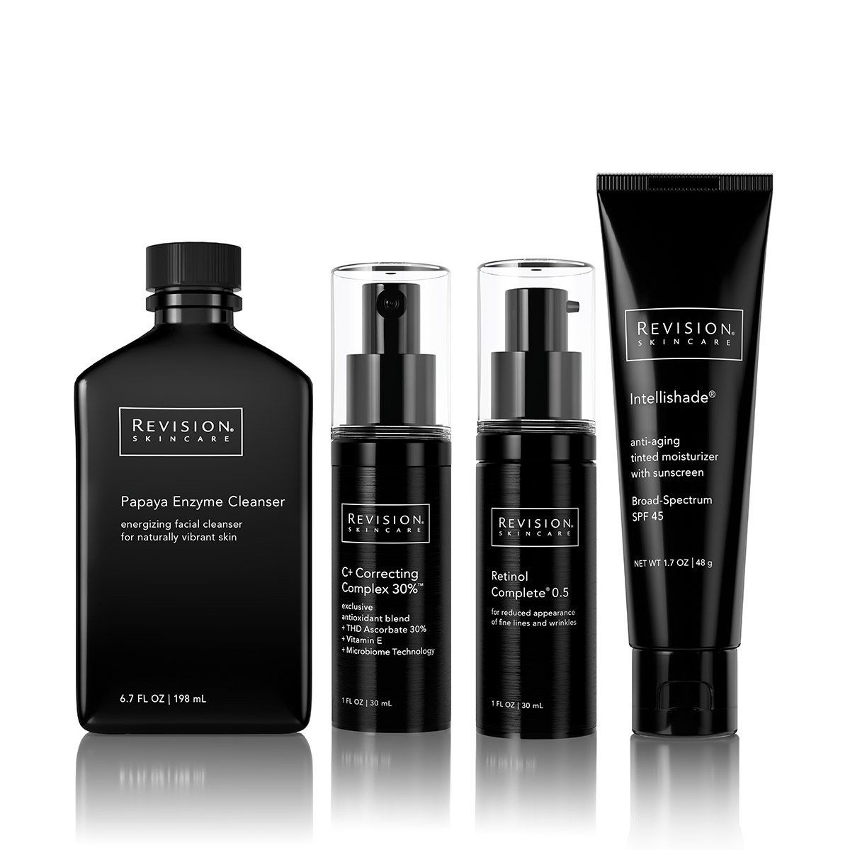Pin By Blake O Donnell On Christmas Wish List 2020 In 2020 Revision Skincare Moisturizer With Spf Skin Care System