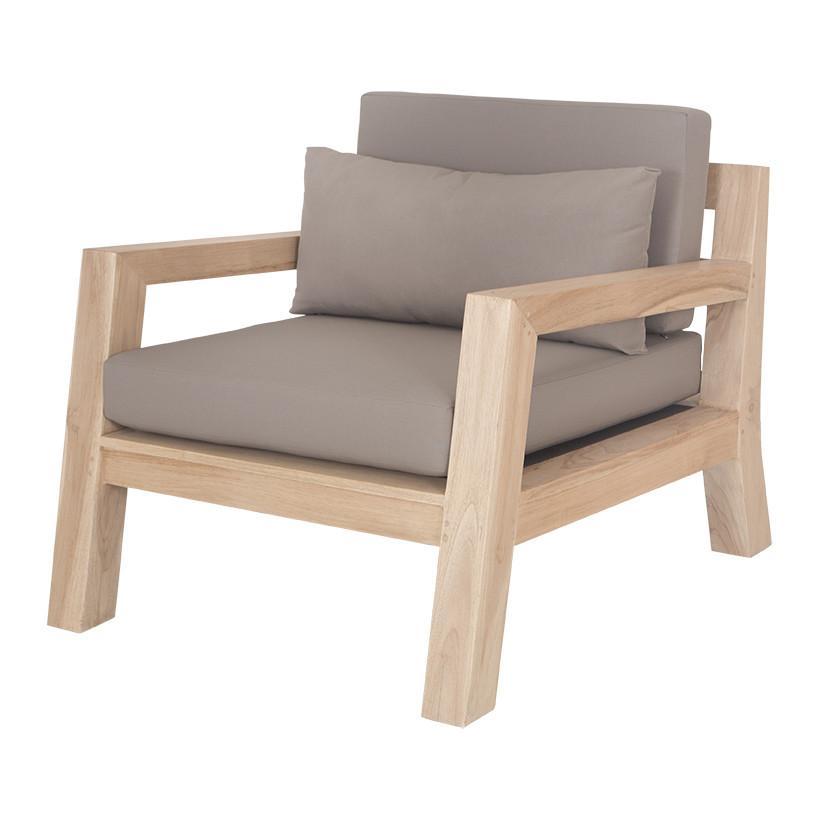 Harper Outdoor Sofa One Seater Wooden Sofa Designs Rustic Patio Furniture Furniture Design