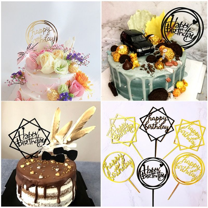 Outstanding Cheap Cake Decorating Supplies Buy Directly From China Suppliers Funny Birthday Cards Online Ioscodamsfinfo