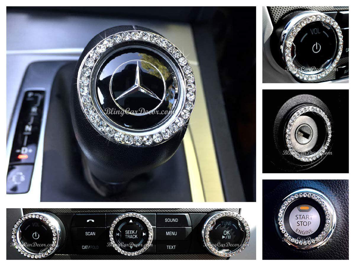 Pin On Car Accessories [ 900 x 1200 Pixel ]