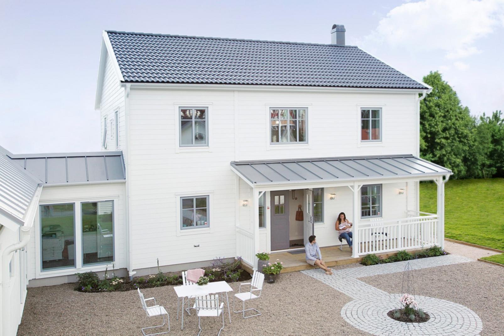 Pin von Tina Sonnenschein auf Veranda / Hauseingang in