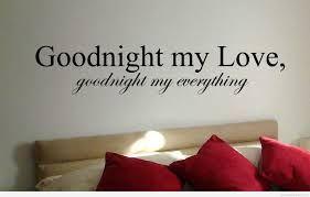 Afbeeldingsresultaat voor good night sweet dreams