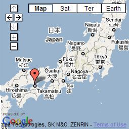 naoshima island - Google Search