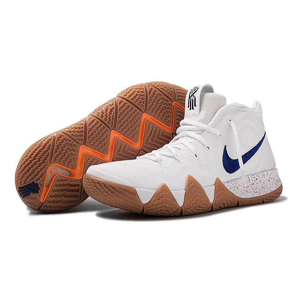 df33a1c9d2 Tênis Nike Air Max 97 LX Masculino em 2019