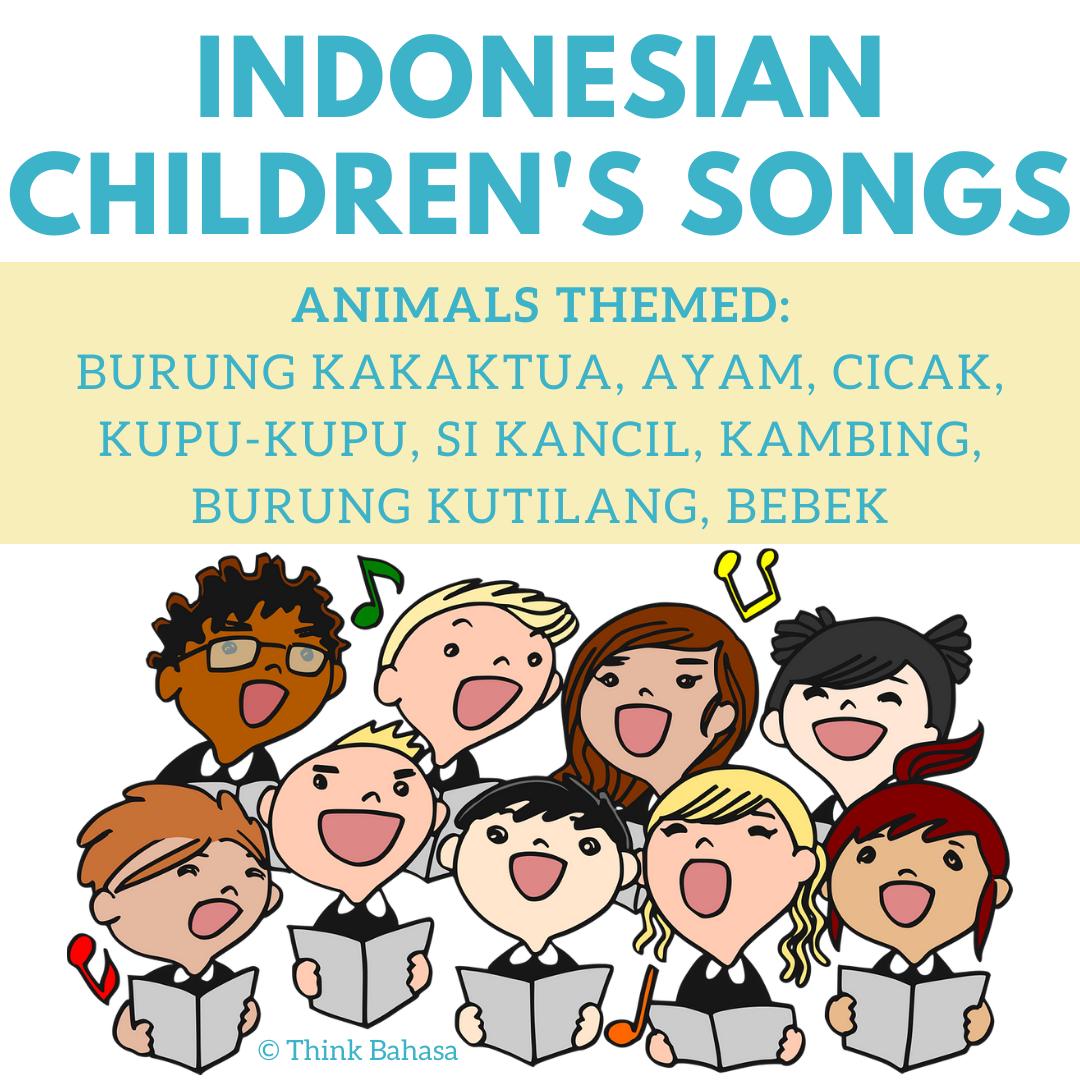 Nostalgia Bersama Koes Plus Full Album Lagu Pop Indonesia