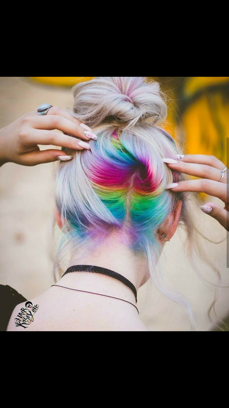 Pin by sarah j belcher on hair color pinterest hair coloring