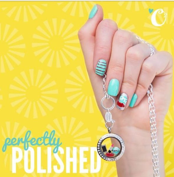 karencatchings.origamiowl.com