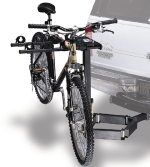 Bike Rack Reviews Best Bike Racks Bike Carrier Roof Bicycle