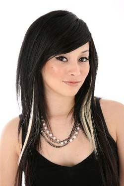 Pin By Razia Bassa On Hair Hair Color For Black Hair Cheap Hair