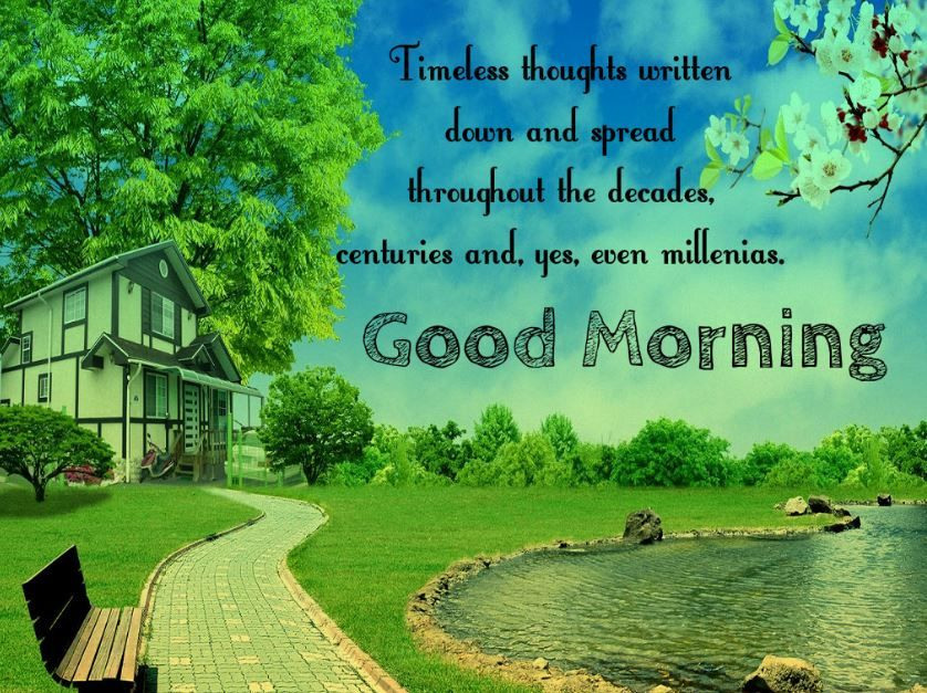 Good Morning Naturally Images Download For Whatsapp Good Morning Nature Good Morning Images Hd Good Morning Wallpaper