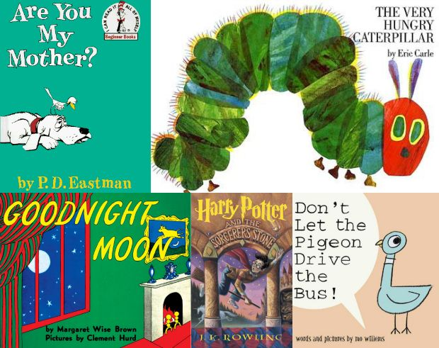 The Classic Children's Books Everyone Needs to Read   Books Worth Reading   Books, Childrens