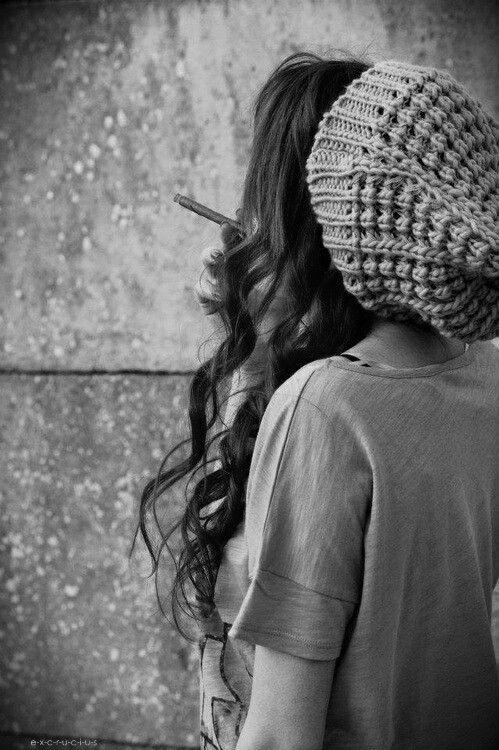 Resultado De Imagen Para Vintage Fashion Photography Tumblr Imagenes Pinterest Girl