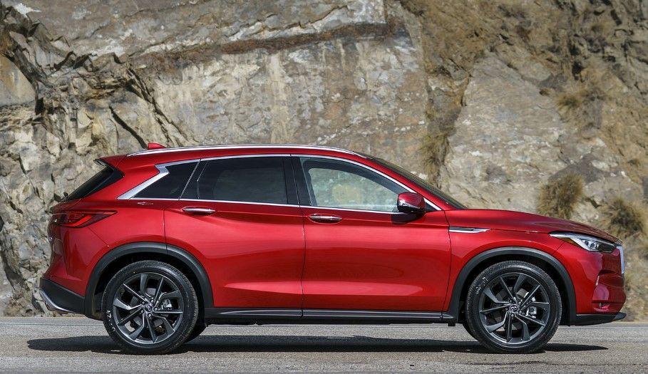 Price 2020 Infiniti Qx50 Infiniti Best Luxury Cars Luxury Cars