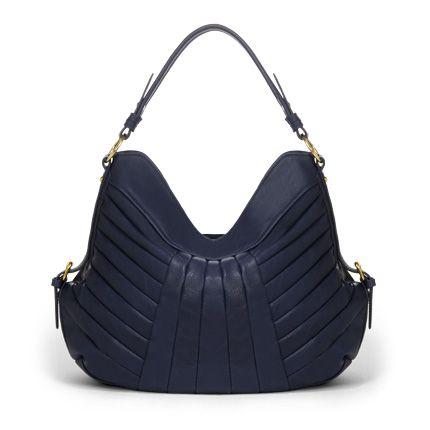 Monserrate Handbag - All mine!