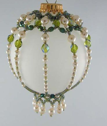 That Bead Lady - Beads, Beading & Bead Classes in Newmarket ...
