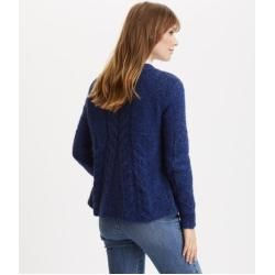Photo of Gemütliche Umarmungen Cardigan Odd Molly