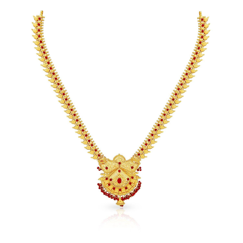Mangalore Bunt Jewellery Mangalore Bunt Bridal Jewellery Malabar Gold Diamonds Malabargoldjewellery Gold Gold Jewelry Sets Jewelry Online Shopping