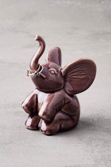 Elephant Ring Holder With Images Elephant Ring Holder Unique