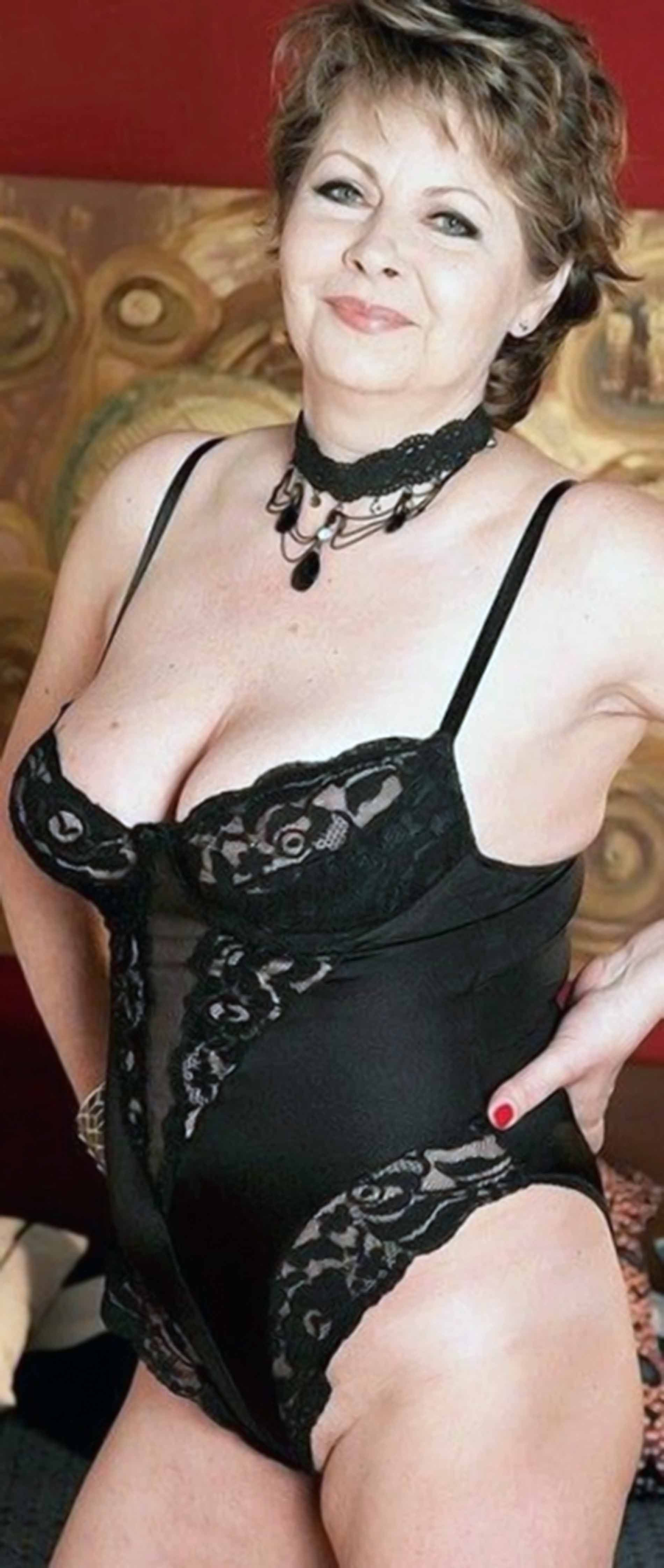 Found erotic mature video preview pity, that
