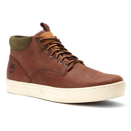 timberland shoes for online, Timberland Adventure 2 0