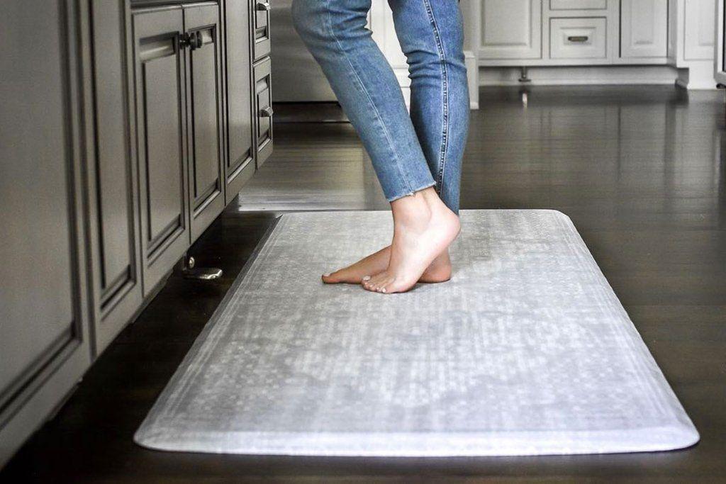 Nama Standing Mat Heritage Anti Fatigue Kitchen Mats Anti Fatigue Mat Kitchen Mats Floor Best anti fatigue kitchen mat