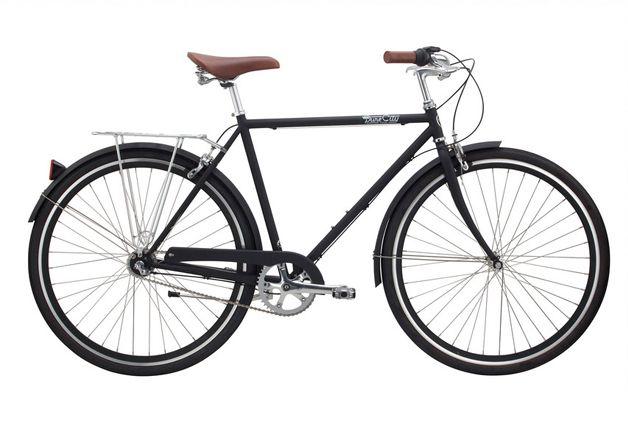 Spring Survival Guide Bikes Commuter Bike Classic Bikes Bike