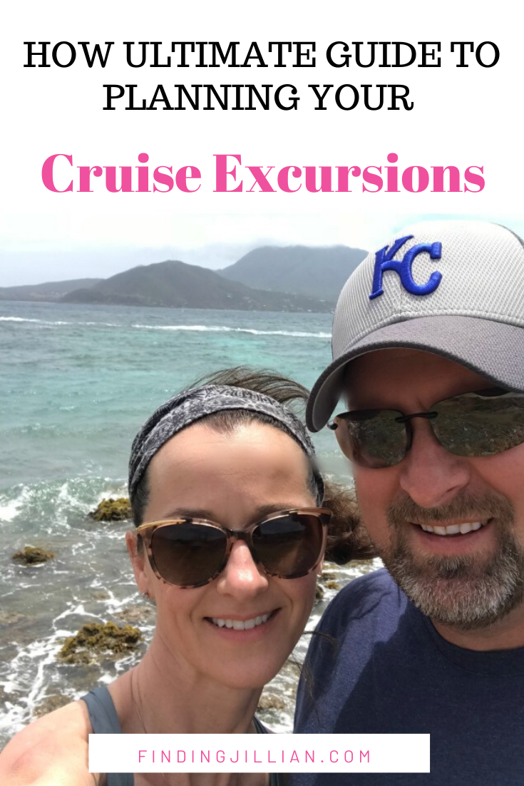 8 Tips for Planning Your Cruise Port Excursions in 2020 ...