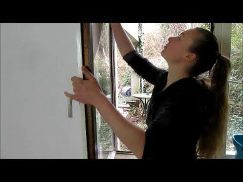 Streifenfrei Fenster Putzen fenster putzen streifenfrei sauber ohne chemie gute