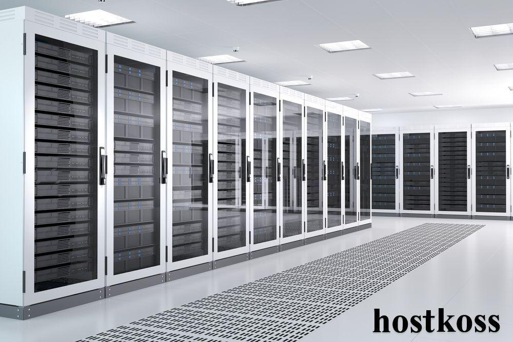как поставить плагины на хостинг сервер майнкрафт